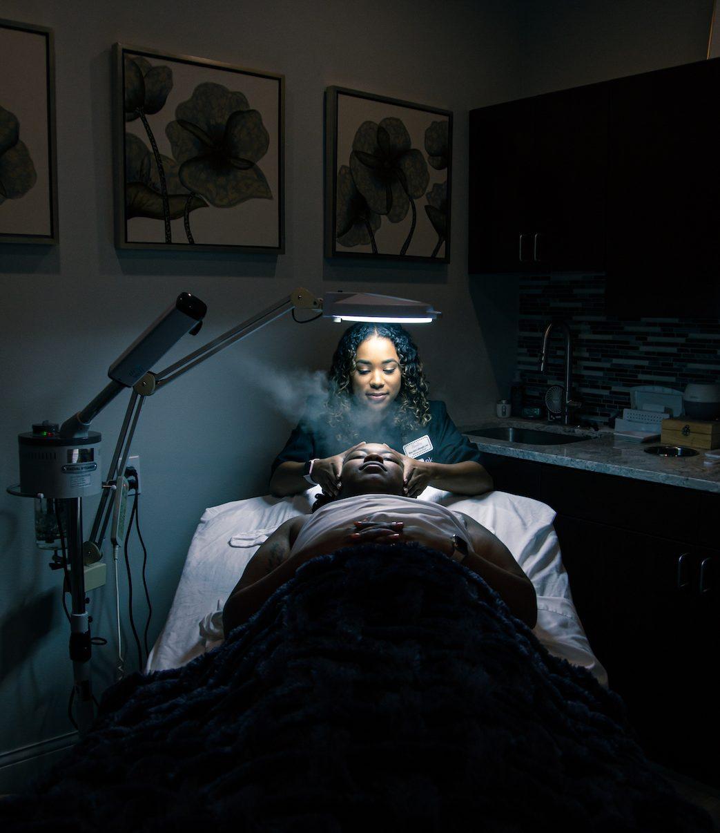 Porter Dermatology