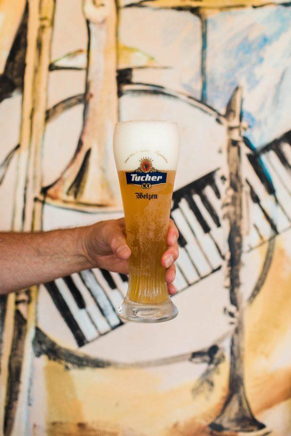 Heidelberg Craft Beer
