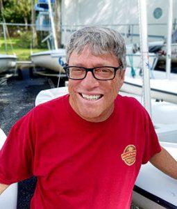 Phil Spletter
