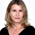 Mary Ann Koenig