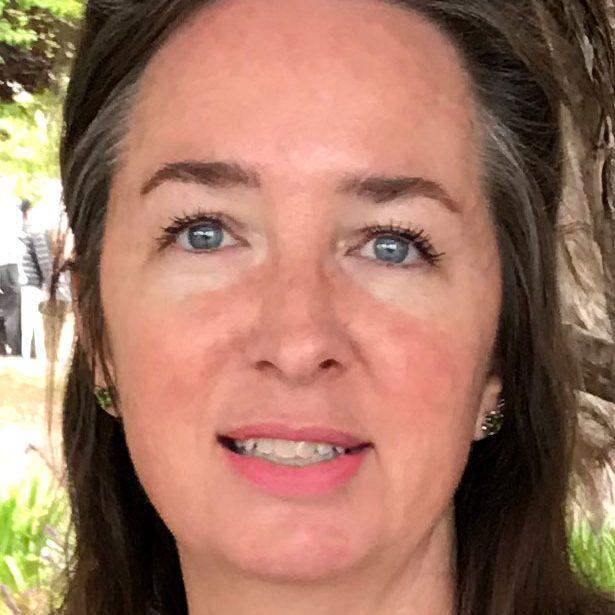 Michelle Moore Burney