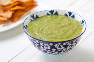 guacatillo